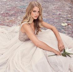 Советы свадебного стилиста: как не ошибиться с платьем