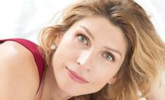 Светлана Камынина: страдать от любви не обязательно