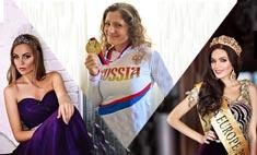 Активистки, спортсменки и красавицы: выбирай девушку года в Иркутске