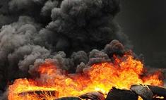 В результате теракта в Египте погиб 21 человек