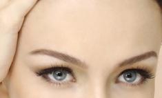 Какие проблемы кожи решает натуральная косметика?