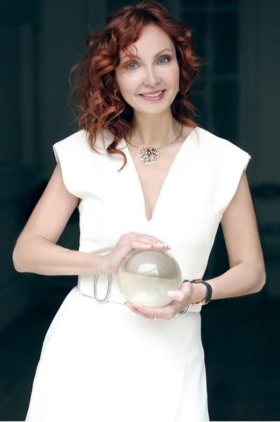 Лариса Ренар, мастер-класс для женщин, женский психолог-эксперт, женская энергия