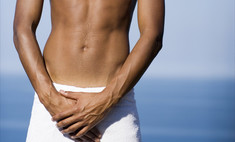 Половые инфекции: Венера была не в духе…