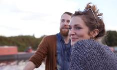 22 вопроса, которые выведут ваши отношения на новый уровень