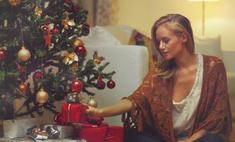 Что вас ждет в Новом году