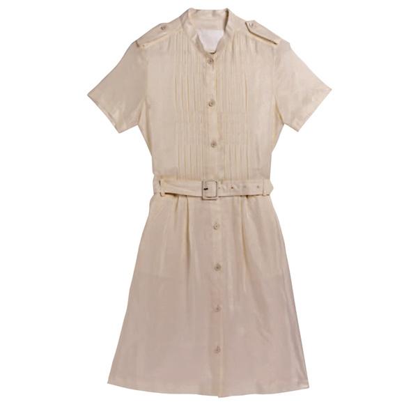 Платье, Allegri.
