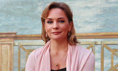Татьяна Буланова: «Штамп в паспорте мне счастья не дал»