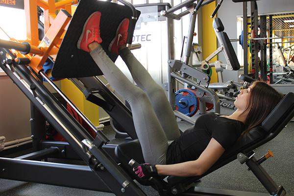 Тольятти, фитнес, как привести себя в форму после праздников