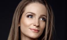 Мария Алексеева – самая красивая актриса Красноярска