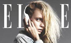 Weekend модного шопинга с ELLE пройдет в бутике Diesel