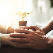 Можете ли вы помочь другому справиться со стрессом?