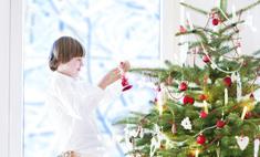 Новый год в музее: программа праздничных мероприятий для детей