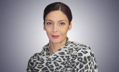 Лидия Вележева: «В Воронеже очень хорошая аура»