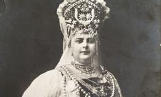 Как изменялся идеал женской красоты за 100 лет