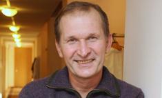 Федор Добронравов и сыновья: «Мы не изменяем женам!»