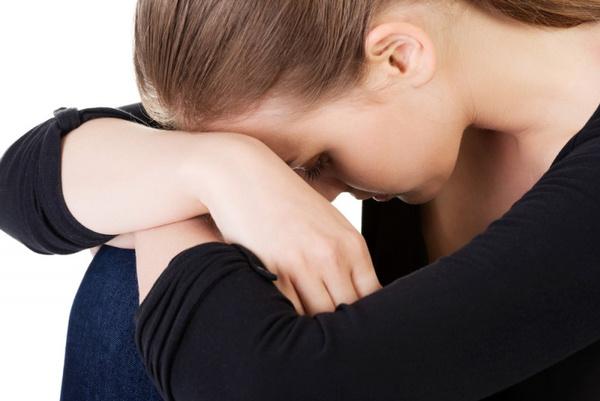 Как бороться с послеродовой депрессией