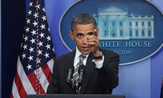Барак Обама нарушает предвыборные обещания ради дружбы с Россией?