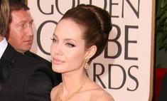 Анджелине Джоли сделают новую операцию