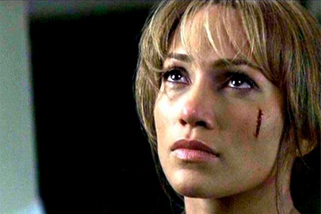 Лучшие драмы, триллеры, мелодрамы о любви до слез зарубежные: С меня хватит! 2002