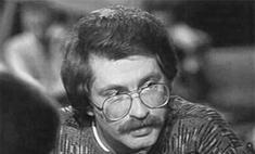 В России учреждена премия Владислава Листьева