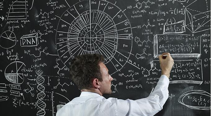 11 способов становиться немного умнее каждый день