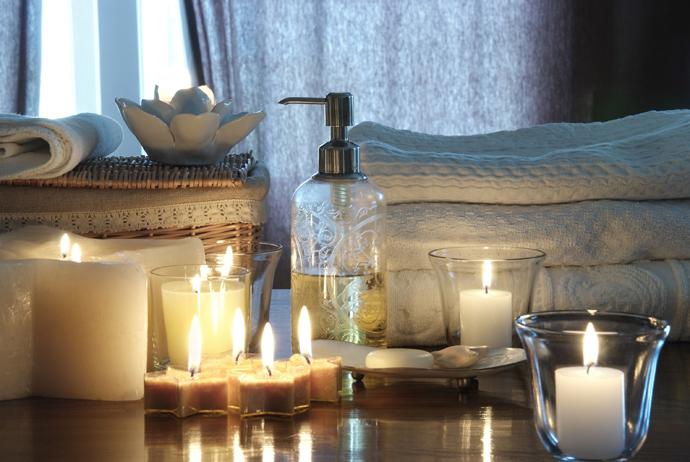 5 способов улучшить качество сна