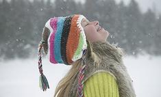 Успеть до конца зимы: 20 развлечений в Краснодаре