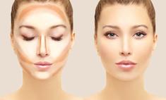 Моделирование лица: средства и техника исполнения