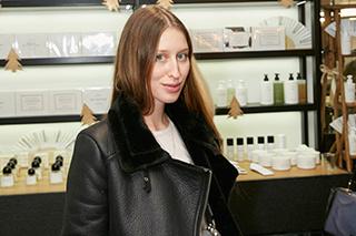 Дарья Кузовлева