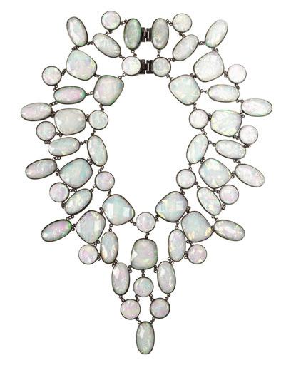 Ожерелье H&M