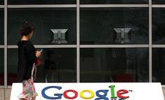 Google стал монополистом на рынке интернет-поисковиков в США