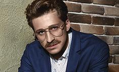 Найден актер на роль Влада Листьева