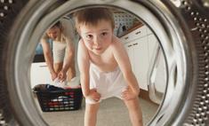 7 вещей, которые нельзя делать за детей