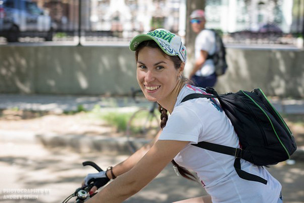 Тольятти, велотольятти, кататься на велосипеде