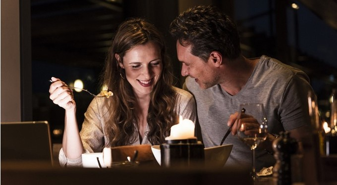 30 rules of life for happy couples