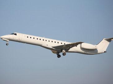 «Аэрофлот» позволит клиентам пользоваться мобильными телефонами