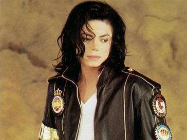 Близкие Майкла Джексона (Michael Jackson) готовят в честь него памятное шоу