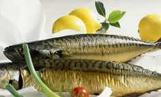 Как и сколько хранить копченую рыбу