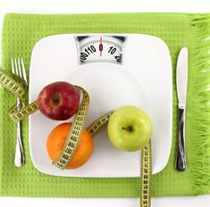 Рецепты блюд для успешной тренировки: запасаемся энергией для борьбы с жиром