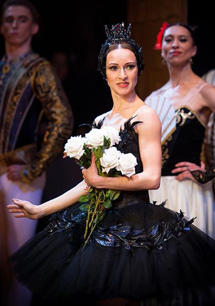 Челябинск грубый секс с балериной фото 537-676
