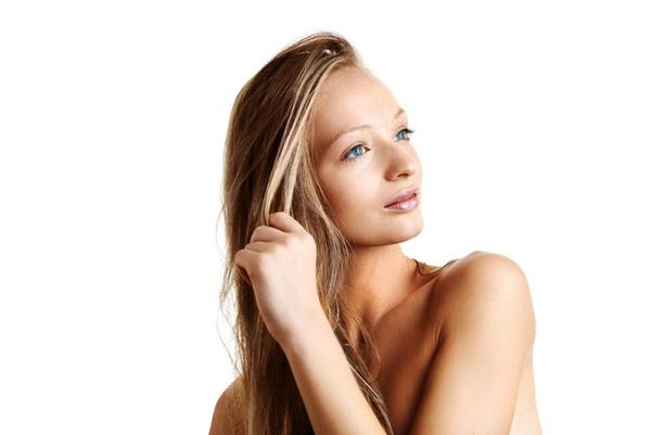 Чемерица для ускорения роста волос