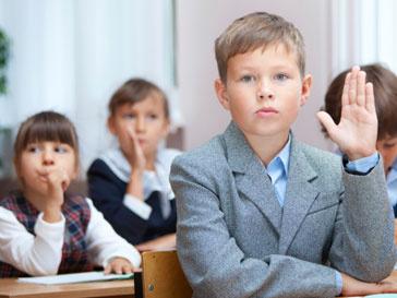 Детское пособие с 1 января