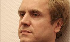 Андрей Соколов судится с журналистами