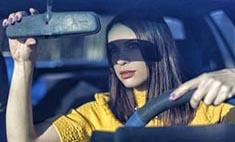 Девушки рулят: топ-10 эффектных автоледи Краснодара