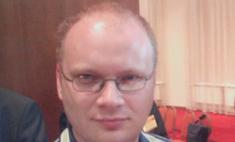 В Москве пройдет пикет в поддержку Олега Кашина