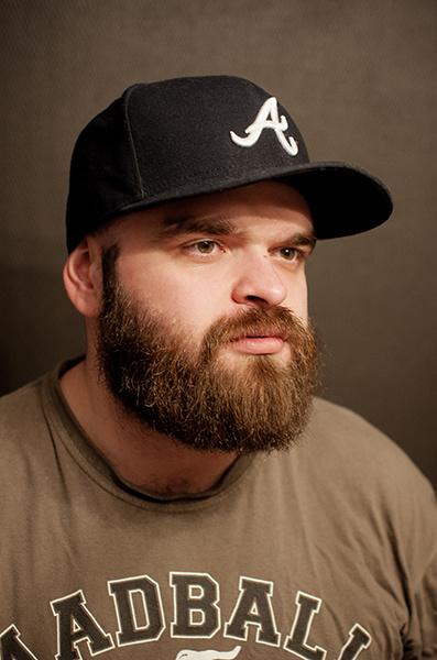 самые сексуальные бородки-пу2