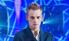 Ярослав Дронов отдал музыкальному образованию 16 лет