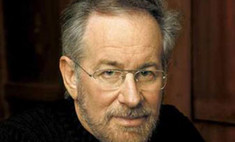 Стивен Спилберг приступил к созданию фильма о Джулиане Ассанже