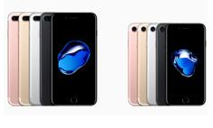 iPhone 7: идеальная камера, которая не тонет