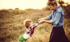 15 фраз, обижающих наших мам до слез